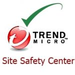 trend-site-safety